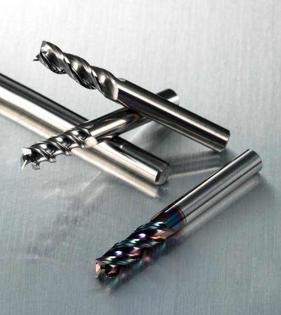 鋁用刀系列