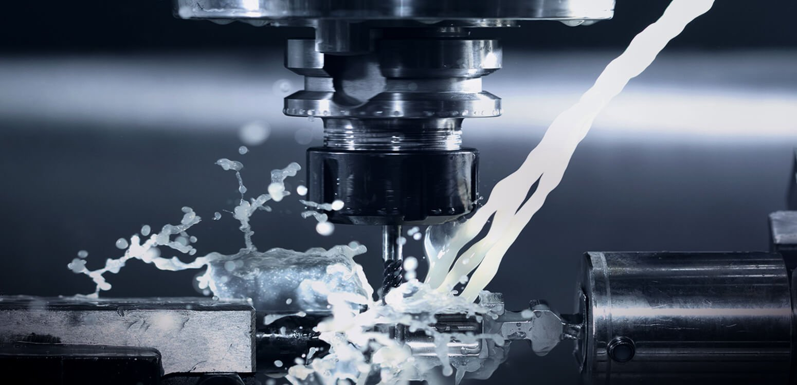 High Precision and stability of tool