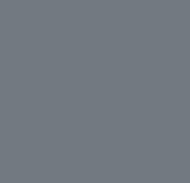(TWMR) 鎢鋼內冷螺紋銑牙刀 - BSPT - 內牙/外牙