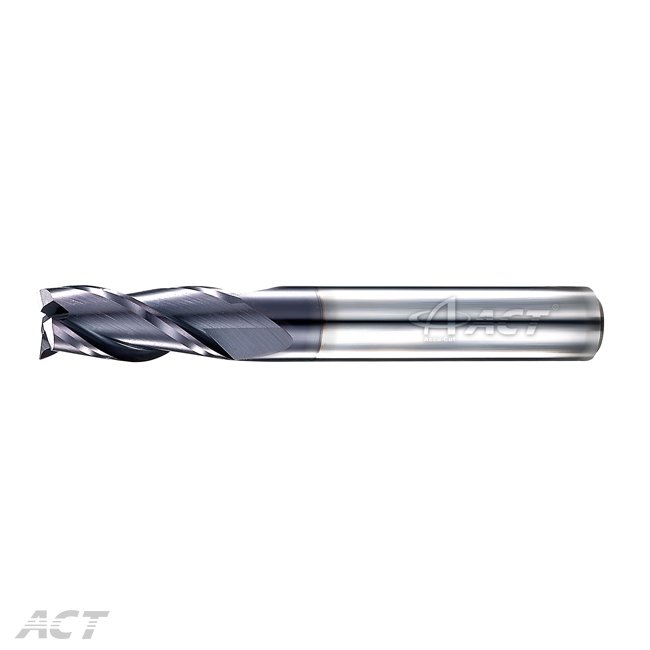(3KES) 3刃平刀