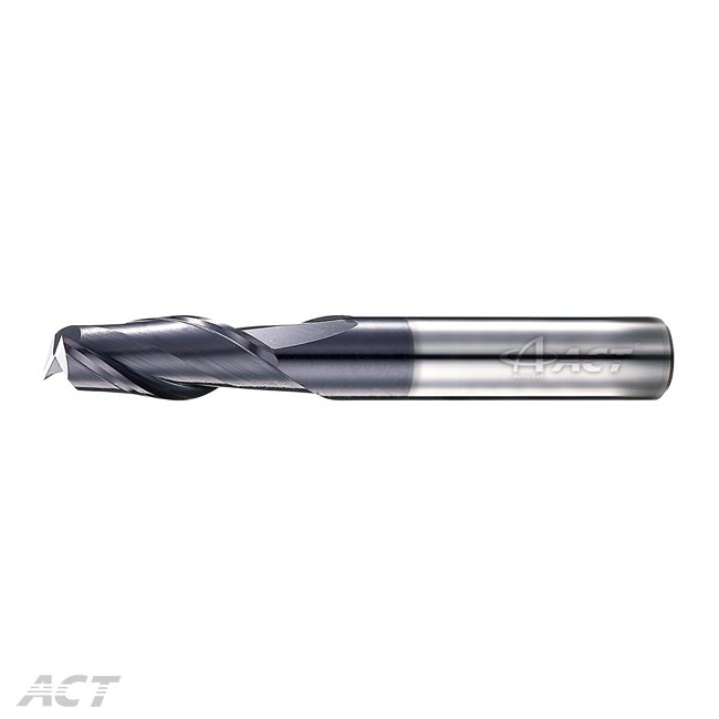 (2KES) 2刃平刀