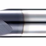 3KES-D100-L075