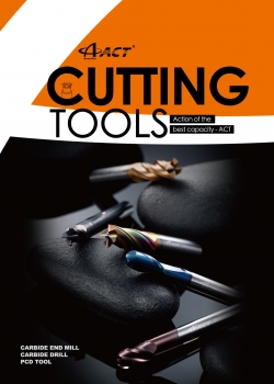 General Purpose Cutting Tools
