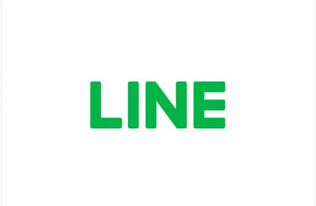 Line官方帳號來囉!